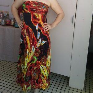 Julia's Fashion
